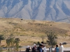 yellowstone-amish-tourists