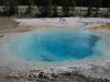 yellowstone-blue-pool-wide