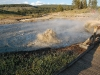 yellowstone-boiling-pond