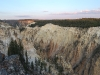 yellowstone-lower-falls-canyon-top