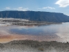 yellowstone-mammoth-hot-springs-at-the-terraces-edge