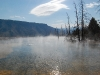 yellowstone-mammoth-hot-springs-boil