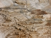 yellowstone-mammoth-hot-springs-terrace-close-up