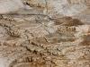 yellowstone-mammoth-hot-springs-terrace-close-up