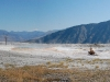 yellowstone-mammoth-hot-springs-top-corner