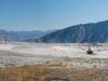 yellowstone-mammoth-hot-springs-top-corner