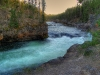 yellowstone-river-feeding-into-the-upper-falls