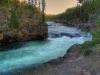 yellowstone-river-feeding-into-the-upper-falls