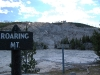 yellowstone-roaring-mountain