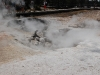 yellowstone-steam-billows-from-the-ground