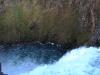 yellowstone-upper-falls-basin