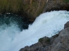 yellowstone-upper-falls-top
