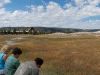 yellowstone-waiting-for-old-faithful