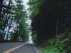 crescent-lake-road