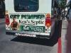 kens-septic-get-pumped