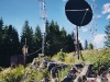 radio-equipment-atop-priest-lake-mountain