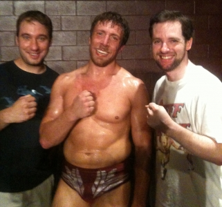 bryan-danielson-with-jacob-and-mike