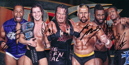 roh-signatures-lethal-rhino-mondo-alexander-and-coleman