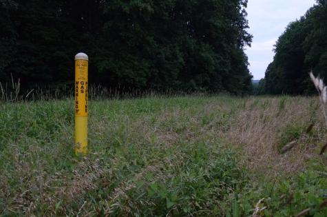 warning-gas-pipeline