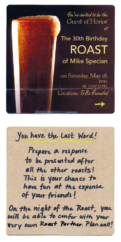 youre-invited-to-the-roast-of-mike-specian