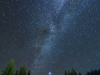 Knoblock-Transparent-Milky-Way