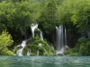 Plitvice-Lakes-Middle