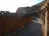 colosseum-curved-walkway