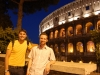 colosseum-mike-and-will-at-twilight