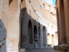 colosseum-open-air-atrium