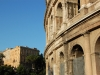 colosseum-outer-facade-against-romes-contemporary-buildings