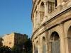 colosseum-outer-facade-against-romes-contemporary-buildings