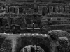 colosseum-passageways-beyond-the-cross