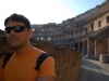 colosseum-will-with-shades