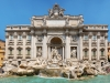 rome-trevi-fountain-high-def-composite