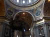 vatican-a-tall-chamber