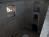 vatican-buildings-buried-in-holes