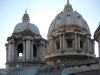 vatican-buildings-on-the-roof
