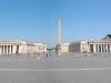 vatican-exterior-monument