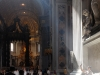vatican-god-shines-his-light-on-will