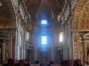 vatican-hdr-of-a-side-chapel