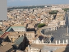 vatican-high-resolution-panorama-of-rome-from-vatican-roof