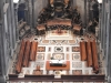vatican-mass-viewed-from-the-dome