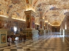 vatican-ornate-room-composite