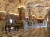 vatican-ornate-room-composite