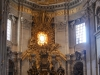 vatican-parishiners-observing-mass