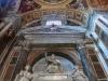 vatican-pope-gregory-xvi