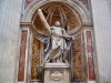 vatican-st-andrew-the-apostle