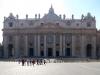 vatican-st-peters-basilica-exterior-composite