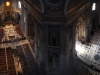 vatican-sweeping-view-from-the-ceiling