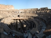 colosseum-wide-view-from-the-top
